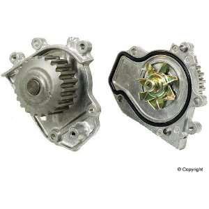 New Acura Integra, Honda Civic del Sol Water Pump 92 93