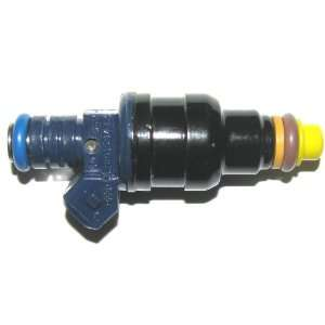 AUS Injection MP 50328 Remanufactured Fuel Injector
