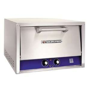 Bakers Pride P22S Oven Countertop Electric Pizza/Pretzel