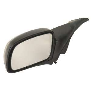 OE Replacement Mercury Villager/Nissan Quest Van Driver Side Mirror