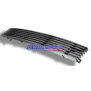 97 98 Ford F 150 4WD/Expedition Bumper Billet Grille Grill