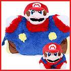 Nintendo Super Mario Bros Bob omb Plush Doll Bomb Stuffed Toy items in