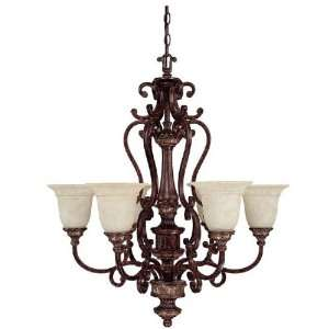 Capital Lighting Chesterfield Collection lighting