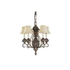 Sea Gull PGA Tour Highlands Ceiling Lights   3051 758