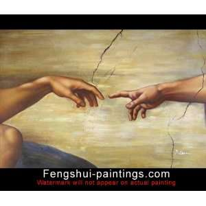 Paintings, Modern Art, Oil Painting, Canvas Art c0468