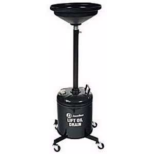 JDI5DCK   5 Gallon Heavy Duty Portable Oil Drain