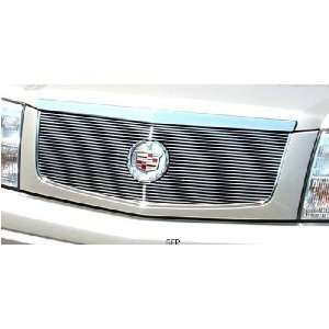 Rex Grilles 2003   2004  Cadillac Escalade  Billet Grille Insert