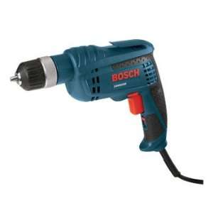 Factory Reconditioned Bosch 1006VSR RT 3/8 6.3 Amp Drill