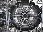 26 NEW GIOVANNA KING 6 WHEEL & TIRE TIS MOZ LEXANI 24