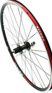 VUELTA ZERO LITE PRO 29er 29 Bike Disc Wheelset Cross Mtb Pair Black