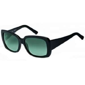 Maui Jim Sunglasses Lani / Frame Glossy Black Lens Neutral Gray