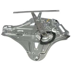 Dorman 749 403 Kia Optima Front Passenger Side Power Window Regulator