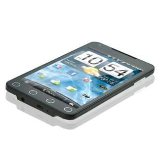 Android 2.3.6 Chip6573 Unlocked GSM/WCDMA Dual Sim GPS/WIFI