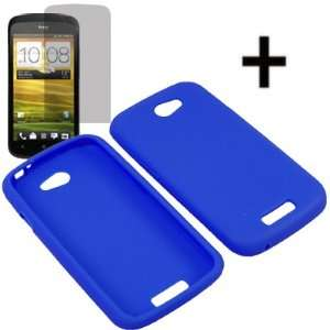 Eagle Soft Silicone Sleeve Gel Cover Skin Case for T