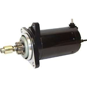 MES Starter Sea Doo 580 650 720 Motors including jetboats