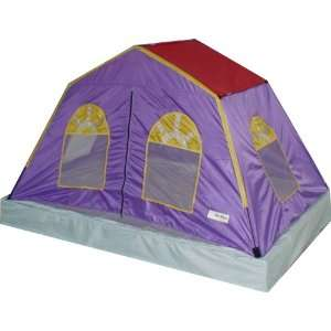 Quality KIDS PLAY TENT   DREAM HOUSE (TWIN) Toys & Games