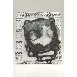 04 09 HONDA CRF250R CYLINDER WORKS BIG BORE GASKET SET