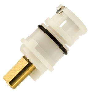 DANCO 3S 9H/C Hot/Cold Stem for Delta Faucets DISCONTINUED 18589B at