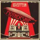 Led Zeppelin Songs, Alben, Biografien, Fotos