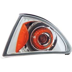 Anzo USA 521027 BMW Euro Lighting Style Corner Light Assembly   (Sold