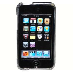 Apple Ipod Touch 2 / 3 2nd 3rd Gen Generation itouch  8GB 16GB 32GB