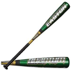 Easton Quantum BT265 Senior League Bat   Mens  Sports