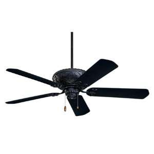 Emerson Fans CF670BQ Indoor/Outdoor Indoor Ceiling Fans in
