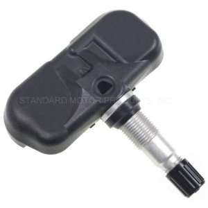Inc. TPM82 Tire Pressure Monitoring System (TPMS) Sensor Automotive