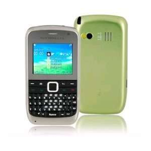 Touch Screen Dual SIM Standby Quad Band Cell Mobile Phone Cell Phones