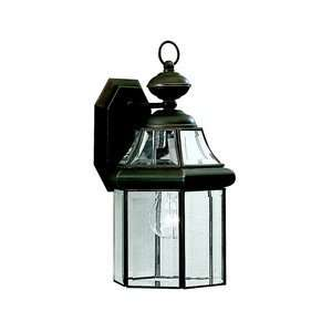 Kichler Lighting 9784OZ Embassy Row   One Light Outdoor