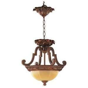 Sea Gull   Ceiling Light   Stanton Hall   77054 768